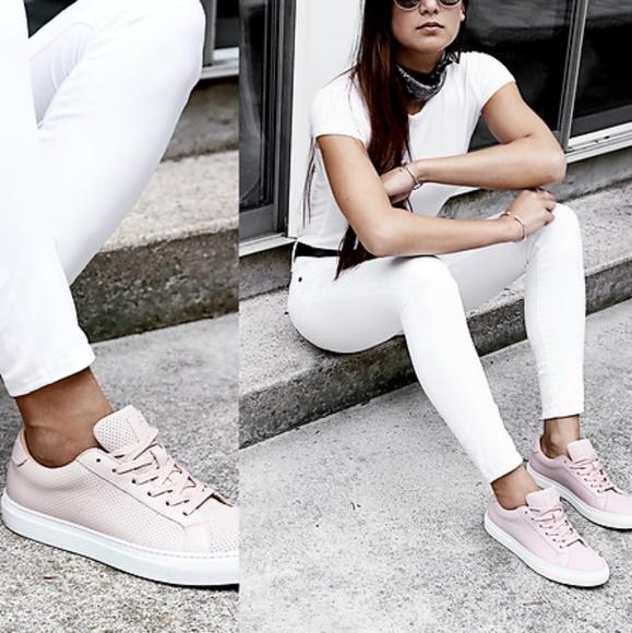Greats Shoes   Greats Brooklyn   Poshmark